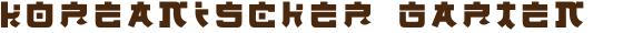 FontShop CS Takahashi