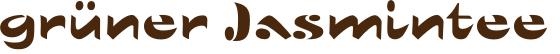 FontShop Sho Roman